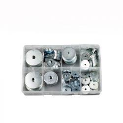 Repair Washers, Assorted Box