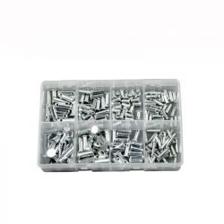 Clevis Pins, Assorted Box