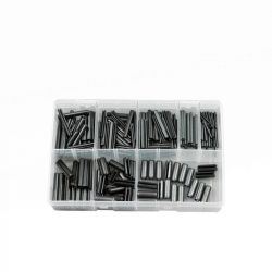 Spring Roll Pins, Assorted Box