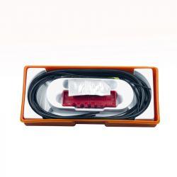 DIY O Ring Splicing Kit, Assorted Box