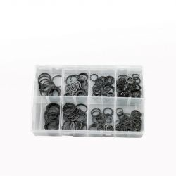 Circlips, Assorted Box