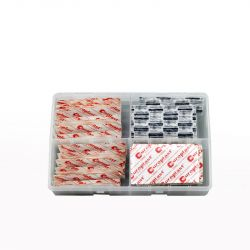 Plasters - Assorted Box