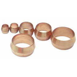 Brass Barrel Olives, Assorted Pack