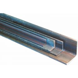 Angle Iron, Assorted Pack