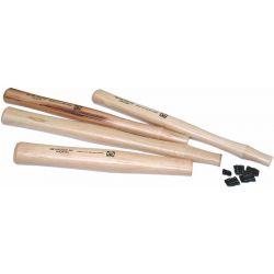 Hammer Shafts, Assorted Pack