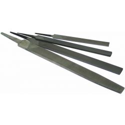 Flat Engineers Files, Assorted pack
