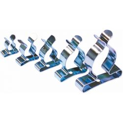 Tool Clips, Assorted Pack