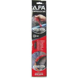 LLFA Compression Tape