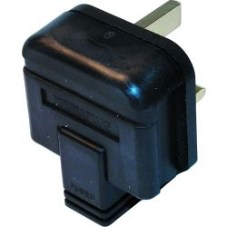 Domestic Plugs