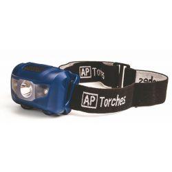 LED Headtorch