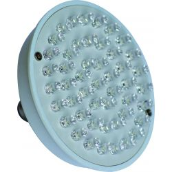 LED Handlamp Bulb Converter