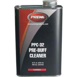 Pre-Buff Cleaner
