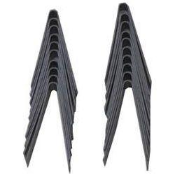Re-Grooving Blades