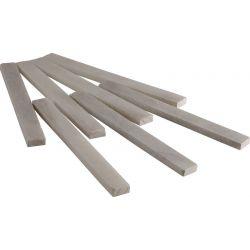 French Chalk Sticks