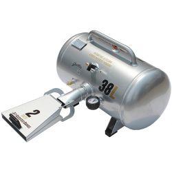 Bead Seater (Bazooka)
