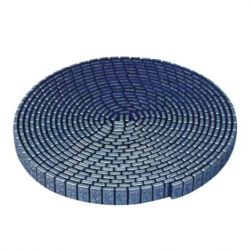 Adhesive Balance Weights - Steel - Roll