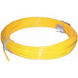 Semi Rigid Nylon Tubing