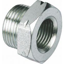 Steel Adaptors