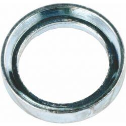Thrust Rings