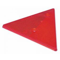 Triangular Reflector