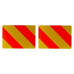 UK Marker Boards