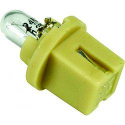 PCB Bulbs