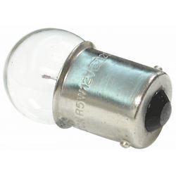 Top-Up Bulbs