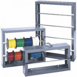 Cable Reel Racks