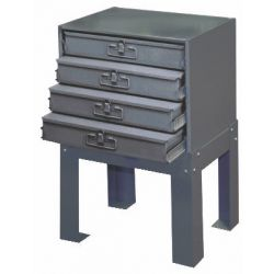 Large Scoop Boxes & Storage Set