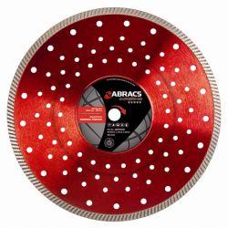 Inferno Diamond Blade Cutting Disc