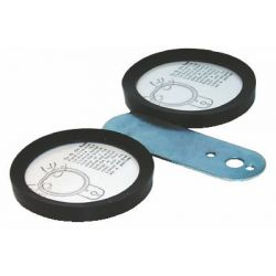 License Disc Holders