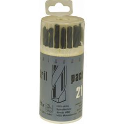 Dial-A-Drill Set