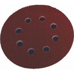 Hook & Loop Sanding Discs
