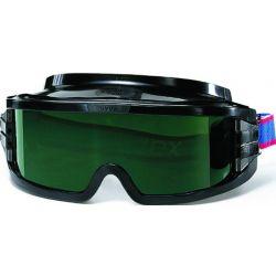 Ultravision Goggles