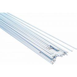 Arc Welding Rods