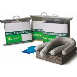 Spillage Control Kits