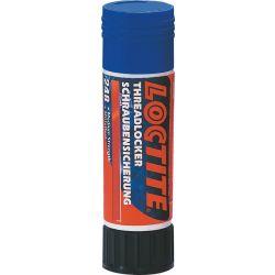 Threadlocker Stick