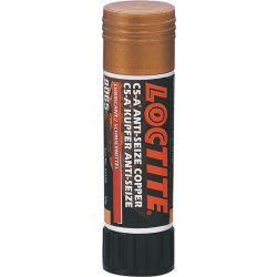 Copper Anti-Seize Stick