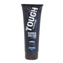 Tough Shower Gel
