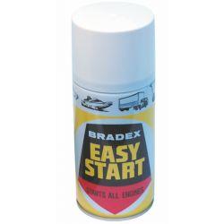 BRADEX Easy Start