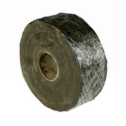 Anti-Corrosion Tape