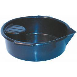 Drain Pan