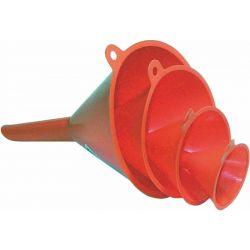 Round Funnel Set