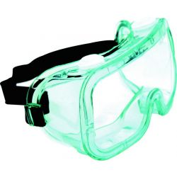 Safety Goggles