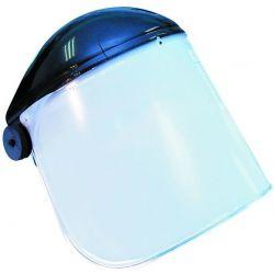 Protective Face Visor