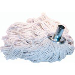 Cotton Mop Heads