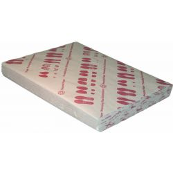 Floor Mats - Brown, Disposable