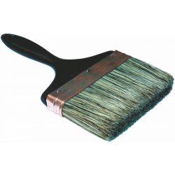 Wall Distemper Brush