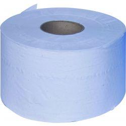 Jumbo Toilet Rolls, 2 1/4 core