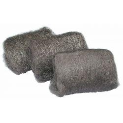 Steel Wool, Assorted Pack